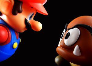 Le migliori avventure di Super Mario per Nintendo Switch, quali videogiochi scegliere?