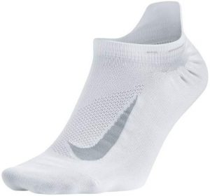 calze sportive