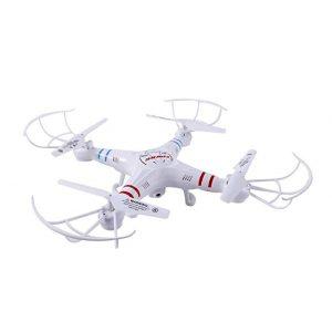 modellini di aereo