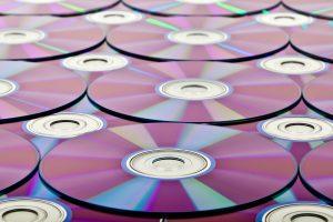 Le 2 raccolte fantasy in DVD più vendute del momento, quali sono e perché?