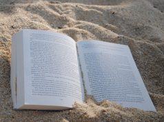 libri migliori