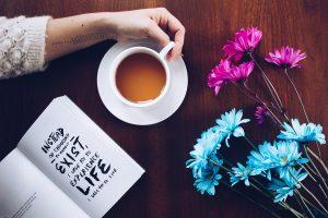 Macchina per caffè: le 10 migliori per espressi doc