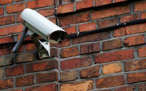 Telecamere di sorveglianza: dieci modelli di alto livello