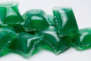 Detersivo da lavatrice: le qualità dei monodose