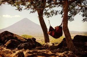 Amaca da campeggio e giardino: le migliori proposte per la scelta perfetta