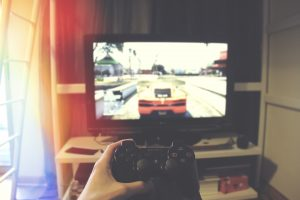 I migliori videogiochi del momento per PS4: ecco le recensioni di chi li ha provati