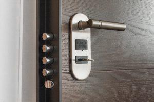 Il metodo più efficace per mantenere in sicurezza la vostra casa