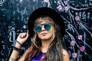 Occhiali da sole da donna: dieci proposte da style queen – Parte 2