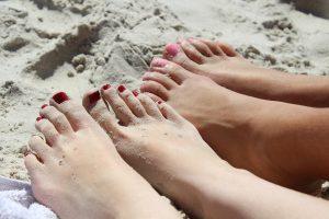 Smalti e altri accessori per unghie sempre perfette e alla moda