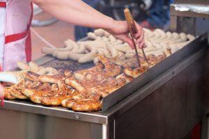 Barbecue: qual è il migliore per grigliare alla grande? Capitolo 3