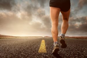Fascia cardio: il miglior alleato per lo sport e il benessere in movimento