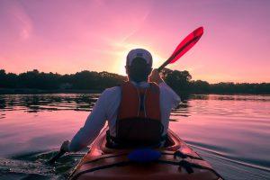 Kayak gonfiabili, indicazioni e consigli sui modelli più venduti