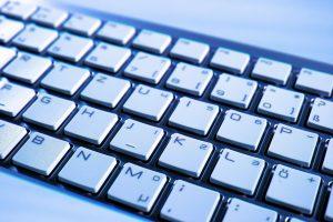 Tastiera per PC: qual è la migliore?