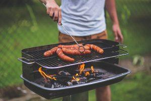 Spatole da barbecue, ecco le migliori in commercio
