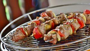 Barbecue: qual è il migliore per grigliare alla grande? Capitolo 4