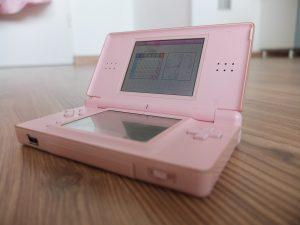 Nintendo 3DS, quali sono i giochi più desiderati del momento da grandi e piccini?