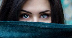 Mascara Waterproof: quale scegliere per non sbagliare