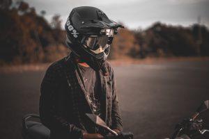 Casco da moto: quale scegliere? Ecco i modelli top