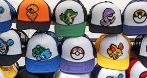 cappelli con visiera