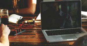 Custodie per MacBook