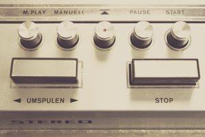Impianto stereo top, così la musica si ascolta meglio