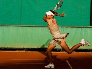 Scarpe da tennis, quali acquistare per un corretto movimento? Ecco la top 10