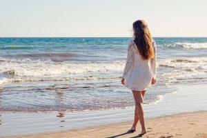 Vestiti estivi: materiali, colori e modelli più interessanti