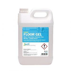 detergente pavimento