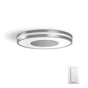 sistema d'illuminazione