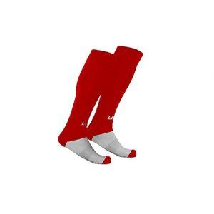 calzettoni da calcio