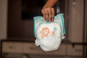 Pannolini usa e getta: le marche di pannolini migliori per il tuo bambino