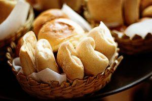 Macchina del pane: confronto tra le migliori in commercio – Parte 2