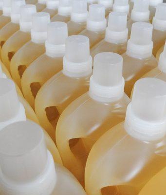 detergente pavimenti