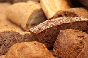 Macchina del pane: confronto tra le migliori in commercio – Parte 1