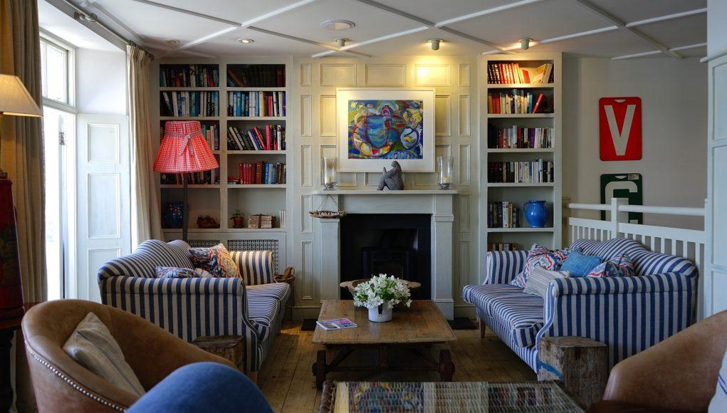 Sistema d illuminazione per la casa design e originalità per