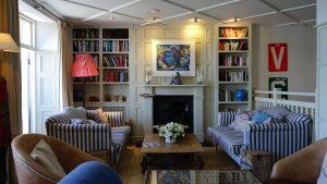 Sistema d'illuminazione per la casa: design e originalità per arredarla con la luce