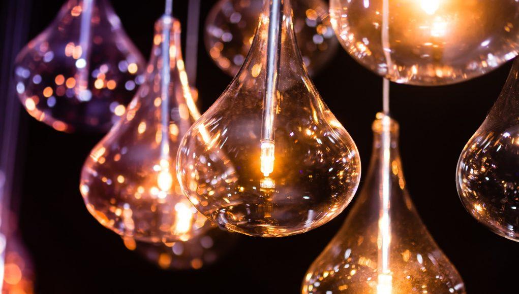 Lampadine a basso consumo: luce fredda o calda? guida allo shopping