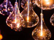 lampadine a basso consumo