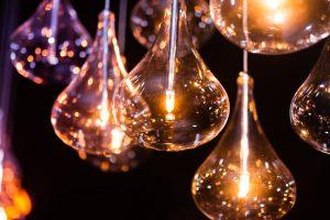 Lampadine a basso consumo: luce fredda o calda?