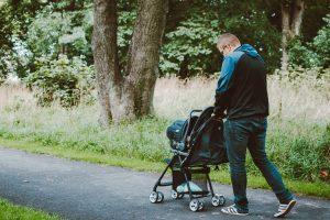 Passeggino leggero: il migliore per il proprio bambino