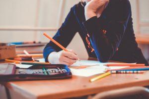 Diario scolastico: il più cool per tornare a scuola