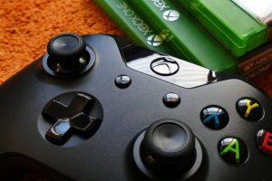 Xbox One: ecco i migliori giochi del momento