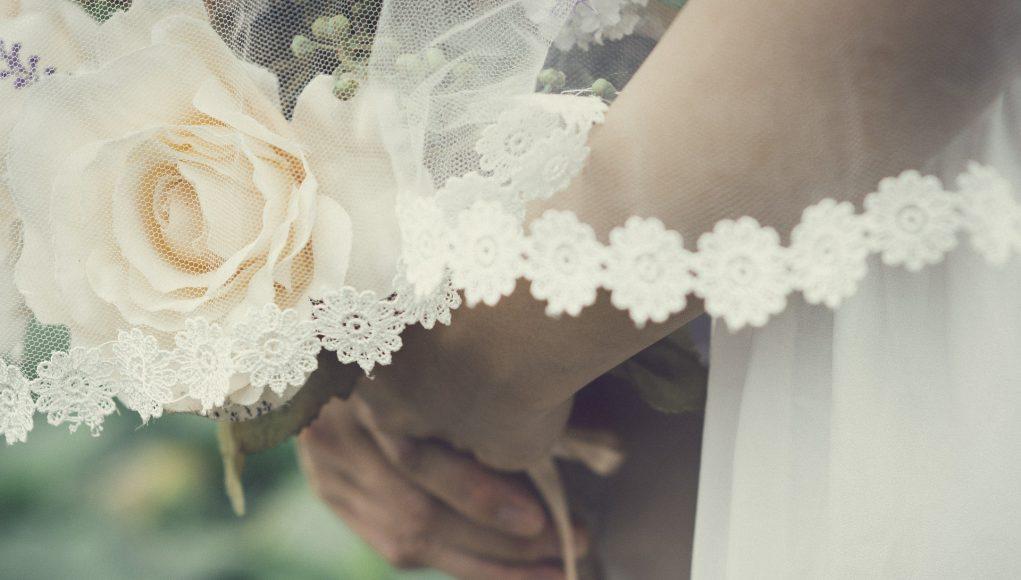 Matrimonio Rustico Bomboniere : Bomboniere matrimonio: cinque valide opportunità per la gioia degli