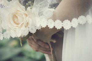 Bomboniere matrimonio: cinque valide opportunità per la gioia degli invitati