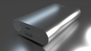 Caricabatterie portatili per smartphone: ecco la top 10 dei modelli migliori