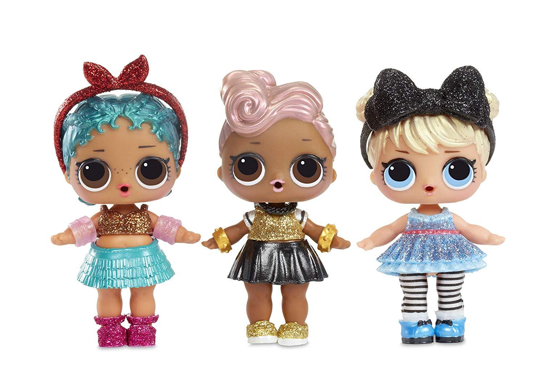 Lol Surprise: come scegliere bambole e accessori - Guida allo Shopping