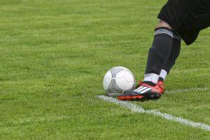 Calzettoni da calcio da uomo: l accessorio indispensabile per chi gioca a pallone