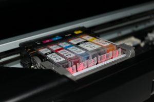 Cartucce compatibili: i colori più brillanti ed economici per la tua stampante