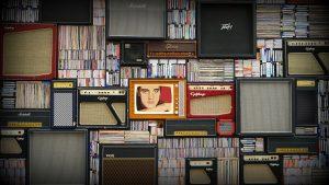 Casse Bluetooth: 5 proposte per tutte le tasche per ascoltare musica in libertà