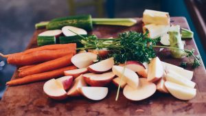 Ricette vegane e vegetariane: i libri con tutti i segreti per realizzare i piatti più gustosi
